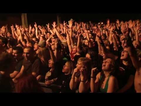 MUTABOR - Es gibt keine Liebe - Live - 2009
