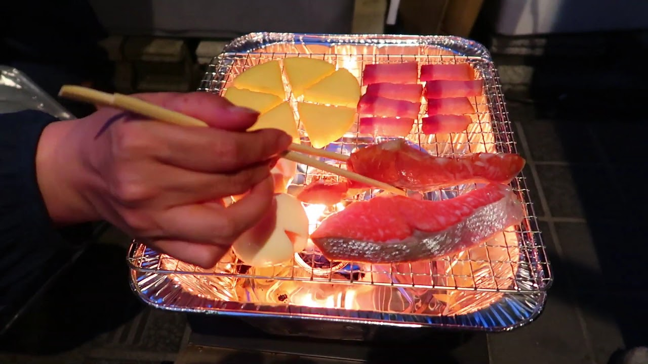 味 語源 もんじゃ の の 焼き の は の どれ 東京 下町 もんじゃ