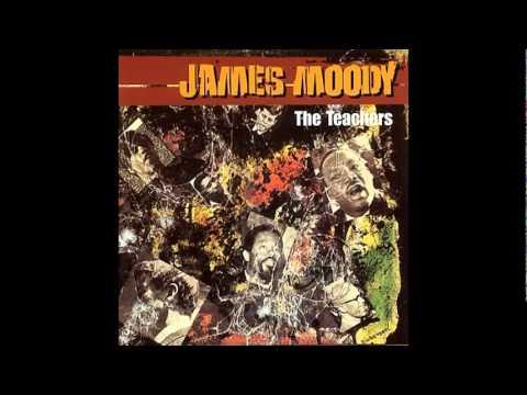 James Moody Hello Goodbye