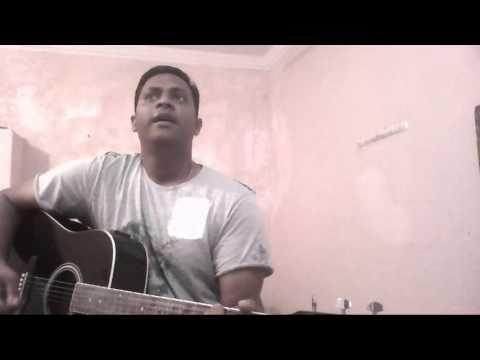 Raabata guitar chords...