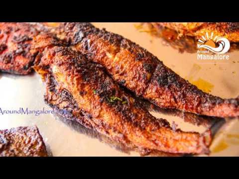 0 - Fish Chowki - Sea Food Restaurant