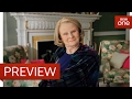Maggie Smith - What's in the Bag - Tracey Ullman's Show: Season 2 - Episode 2 Preview - BBC One