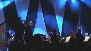 Jon Lord + Doogie White: Perfect Strangers