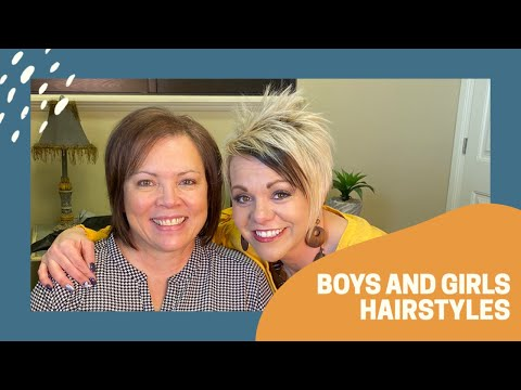 hairstyles-for-women-over-60---layered-cut-for-very-fine-hair-and-thin-hair