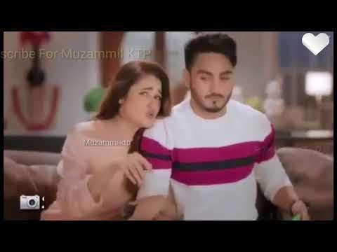 Kuwinder billa  ni Gya Yaaran Da Menu Phone   Latest Punjabi Song 2018   New Punjabi Song