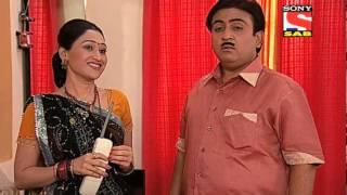 taarak-mehta-ka-ooltah-chashmah-episode-650