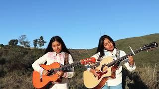 El Bandolero- Dueto Dos Rosas