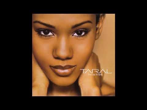 Taral Hicks - Don't Let The Feeling Go Away