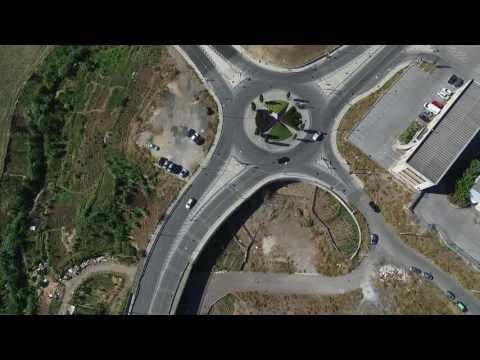 Land for building offices Lisbon Carnaxide