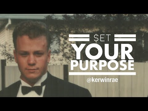 Kerwin Rae Helping Business Owners Succeed And Grow