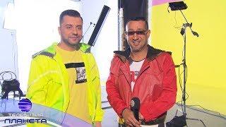 zVEZDNO S ILIAN & BORIS DALI / Звездно с Илиян и Борис Дали, 2019
