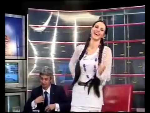 Imnul OTV - remix