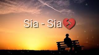 Download Sia - Sia💔 86Gank x Shine Of Blank (Lirick Musik)