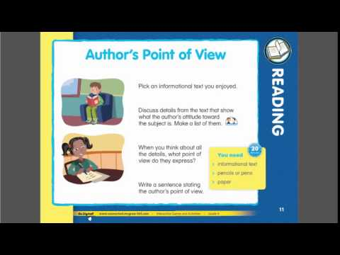 How To Teach Differentiated Instruction With Reading Wonders Youtube