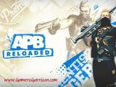apb reloaded how to make money