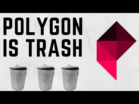 Polygon Writes Terrible Trash Article On Me & I'm Not Happy