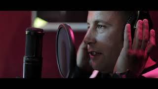 fares echaoui et okba djomati arrasi 2019 لهوى وذرار اجمل اغنية اعراس فارس الشاوي