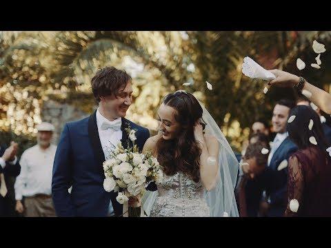 victoria-&-erik-::-wedding-film-trailer-||-san-miguel-de-allende
