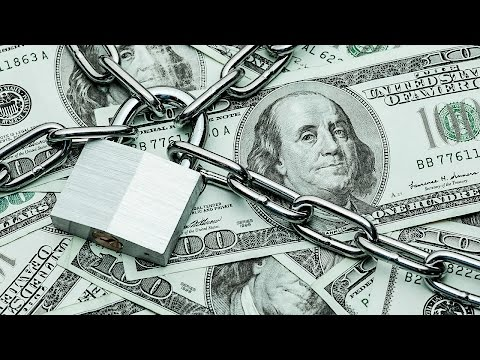 Lead Poisoning Victims Screwed Over By Structured Settlement Claims