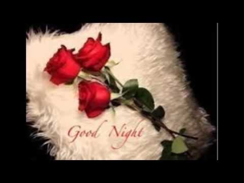 Merveilleux Good Night Sweet Dreams Animated Greetings/Quotes/Sms/Wishes/Saying/E Card/  Whatsapp Video