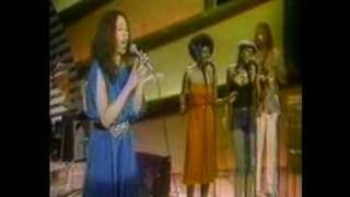 Yvonne Elliman - If I Can