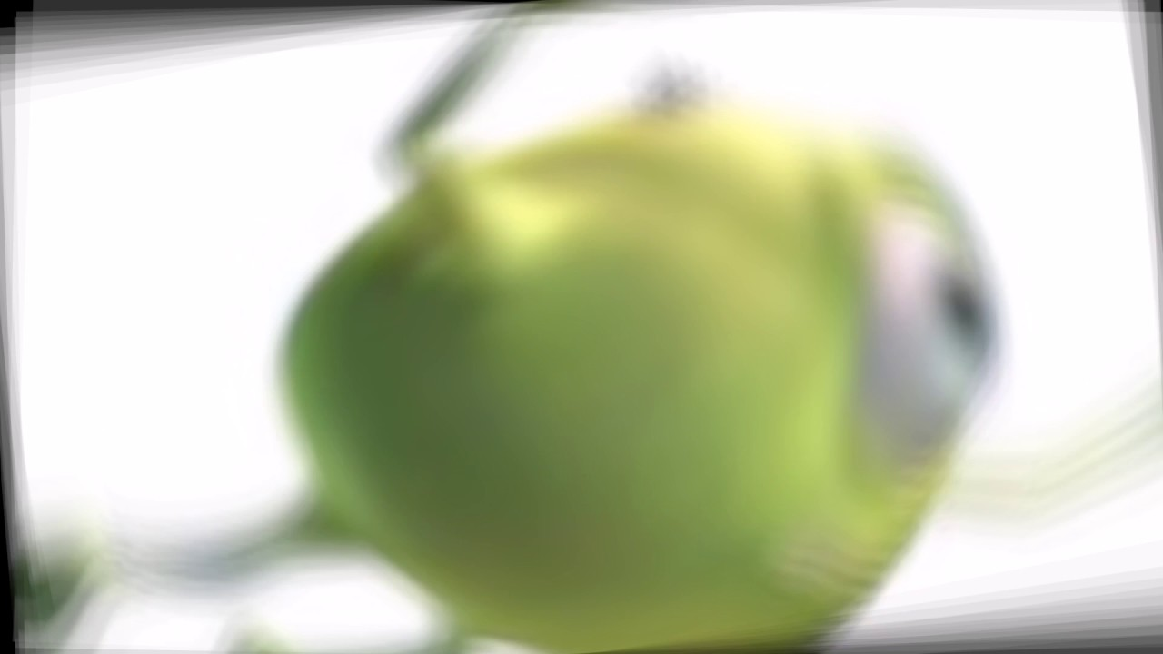 Monsters Inc Earrape – Monsters inc earrape meme on sound system 100% real legit not clickbait.