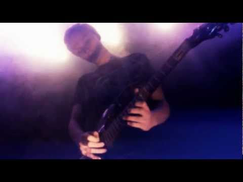 """DINGO - """"Buried In The Blue"""" (A BlankTV Premiere!)"""