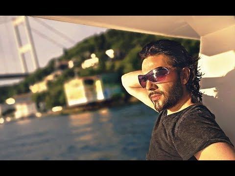 İsmail YK Yeni Klip Çekimi (Mr.jade..)