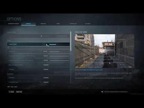 Call Of Duty MW Warzone Oyundan Atma Problemi Çözümü 🔥🔥