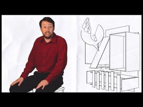 Sustainability | David Mitchell