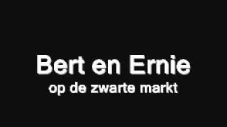 Bert en Ernie grof Deel 2