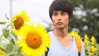 中村蒼(なかむらあおい)は、1991年3月4日生まれ。福岡県福岡市出身の...