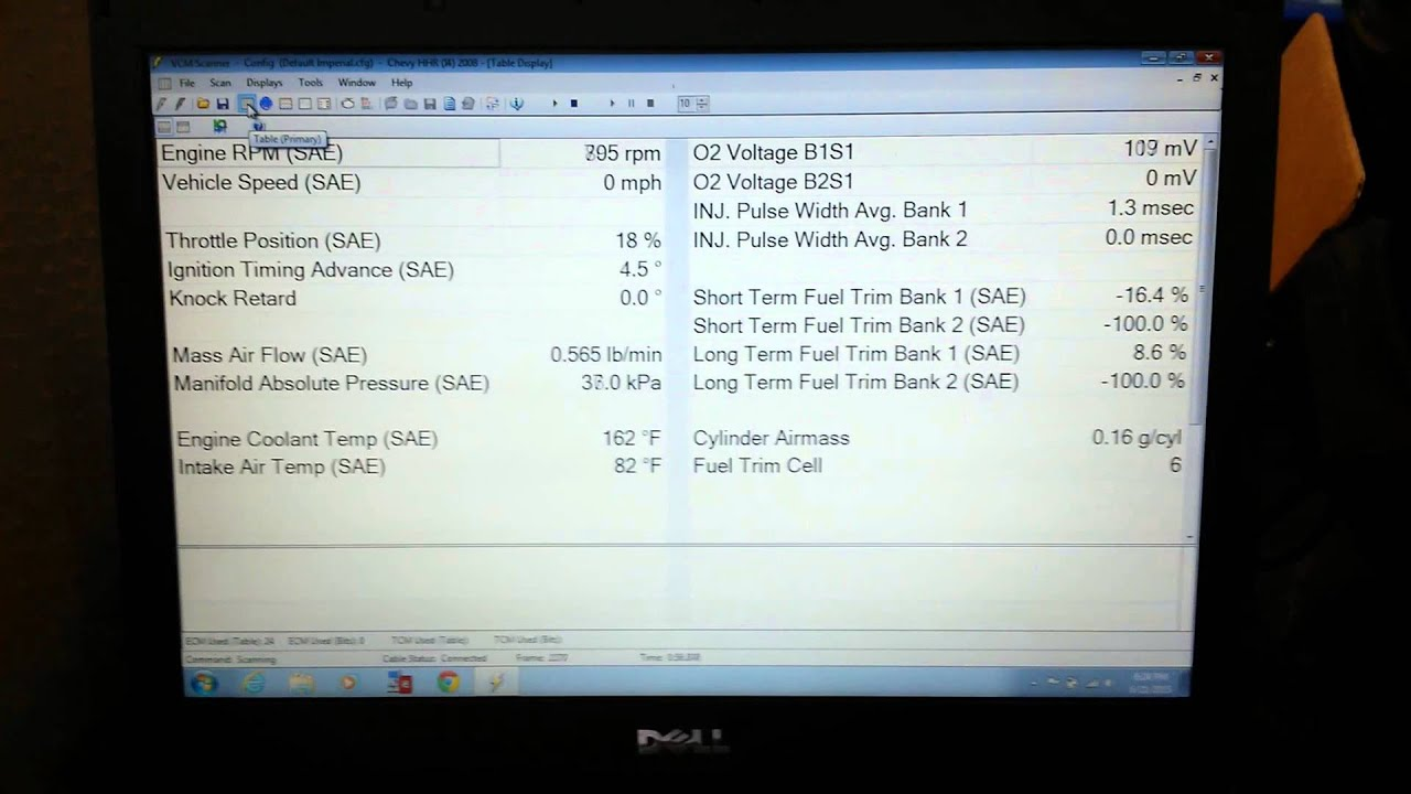 General motors engineer gives us the lowdown on ecotec 2 4 youtube - Ecotec 2 4 Hp Tuner
