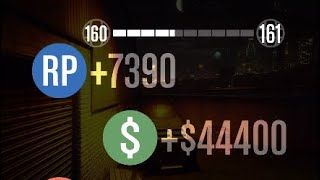 GTA 5 Best Money Making Mission (Stocks and Scares) 100k a hour 1.42 Easy Mission Infinite Money