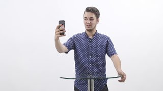 Onedio Ekibi Azar Uygulamasını Denedi! İşte Kamera Arkası
