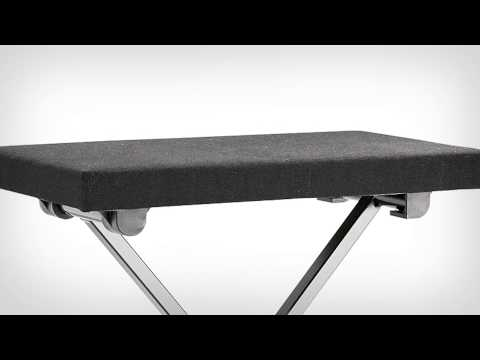 Keyboard Bench 14065