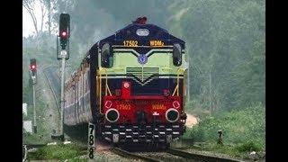 Railways Group D Exam Physical science( ভৌত বিজ্ঞান )in Bengali part-2