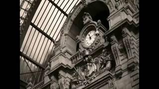 Алла  Пугачева - Не привыкай(забытый романс Александра Журбина на стихи Михаила Ромма)