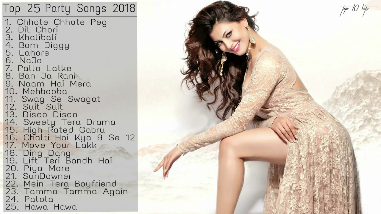 Love bollywood songs mp3 free download.