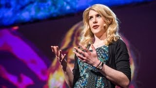 The Voices in My Head | Eleanor Longden | TED Talks
