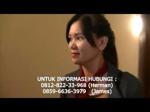 Sewa Apartemen U-Residence Termurah By Phang Lily Mp3