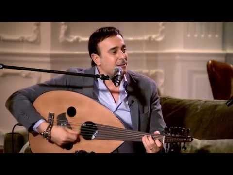 Soula 3 With Saber Elrobaai - Gomana Bo3ed - Salah El Korde Part2