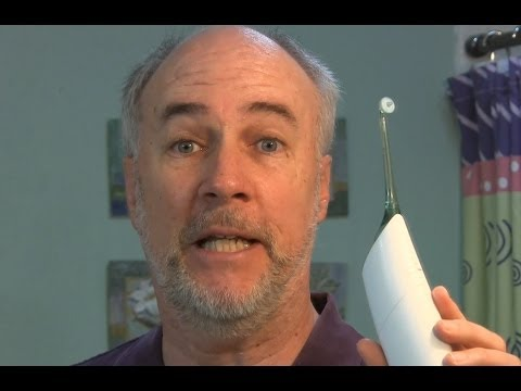 sonicare-airfloss-review--floss-with-air-|-epicreviewguys-cc