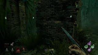 Baixar Dead by Daylight - Cocky survivor gets big surprise at exit gates