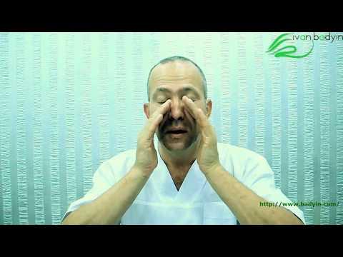 Как самостоятельно провести вакуумный массаж лица