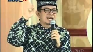 Video ceramah agama ustad wijayanto terbaru, subcsribe channel kabar kini untuk update terbaru. like comment dan share ini, https://youtu.be/syjc3mhdbcu, wijayanto, lucu,hitam putih, ...