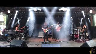Electric Kif,  FULL SET, Suwannee Rising Festival, 4-6-19
