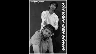 Emiway Bantai - Samajh mein aaya kya || Ajay Panda Dance Choreography
