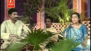 Jaago Jasoda Na Puar Belna Baya [Full Song] Bhajan Prabhatiya