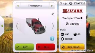 Farming Simulator 2014 Para Hilesi Nasıl Yapılır